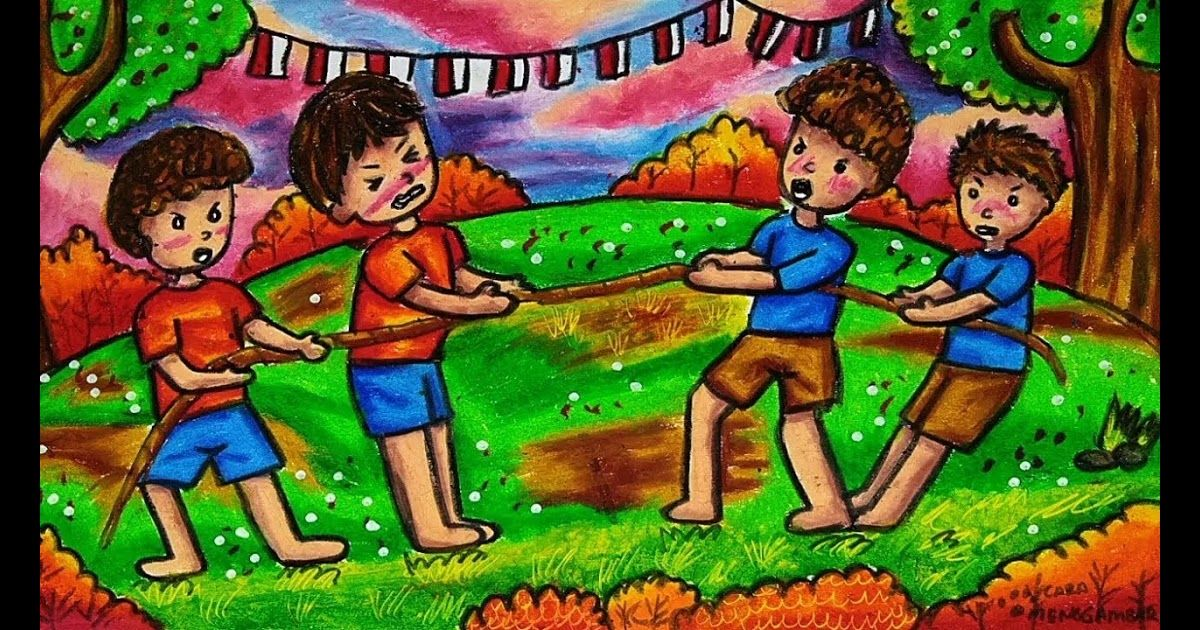 Gambar Animasi Katak Lucu Kolase Gambar Katak Source E993 Com Gambar Manis Hewan Imut Hijau Katak Amfibi Mainan So Halaman Mewarnai Menggambar Katak Kartun