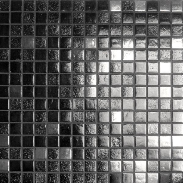 p 226 tes de verre m 233 tallique piscine