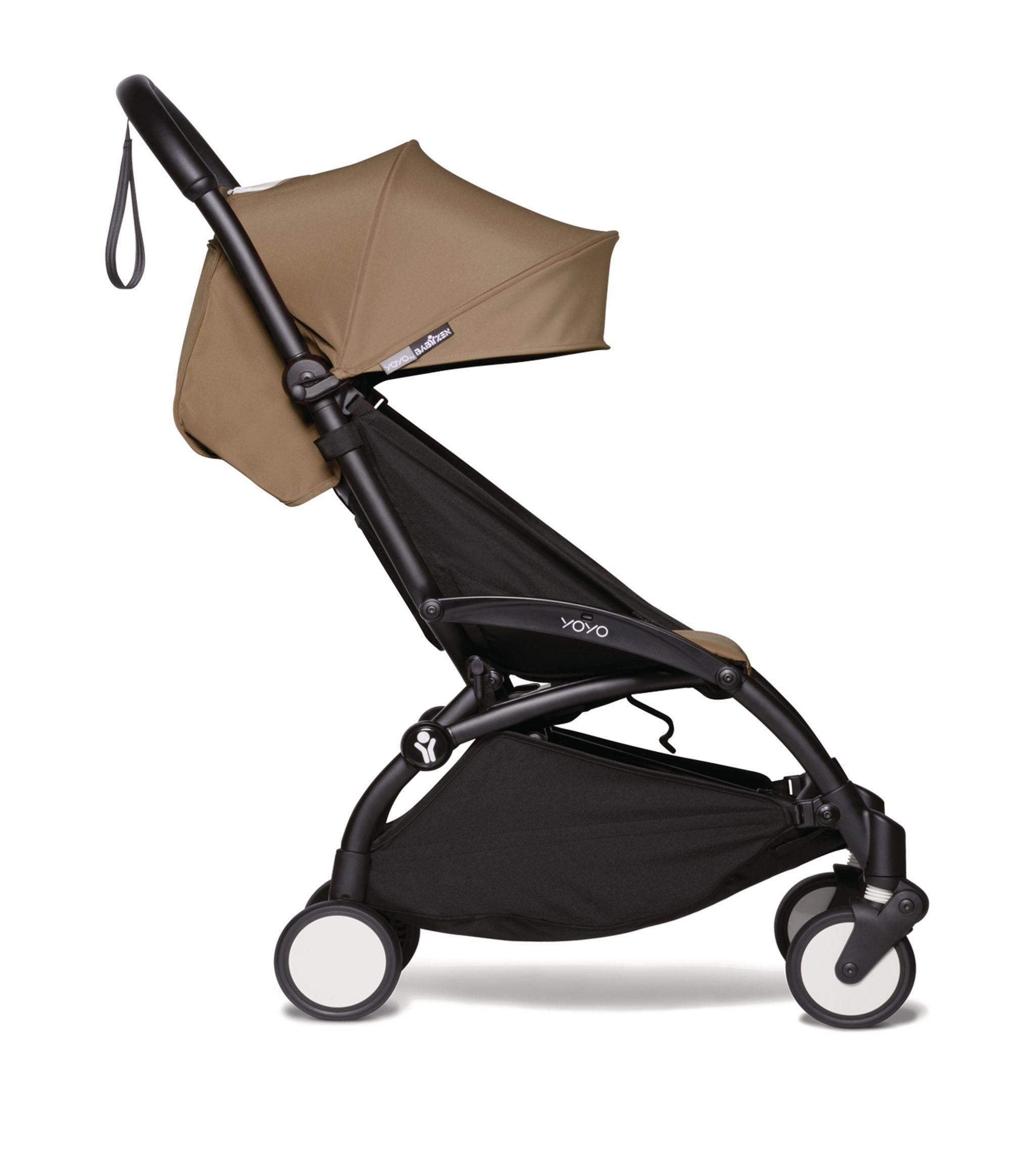 Babyzen YOYO2 6 Stroller AD , AD, Babyzen, YOYO,