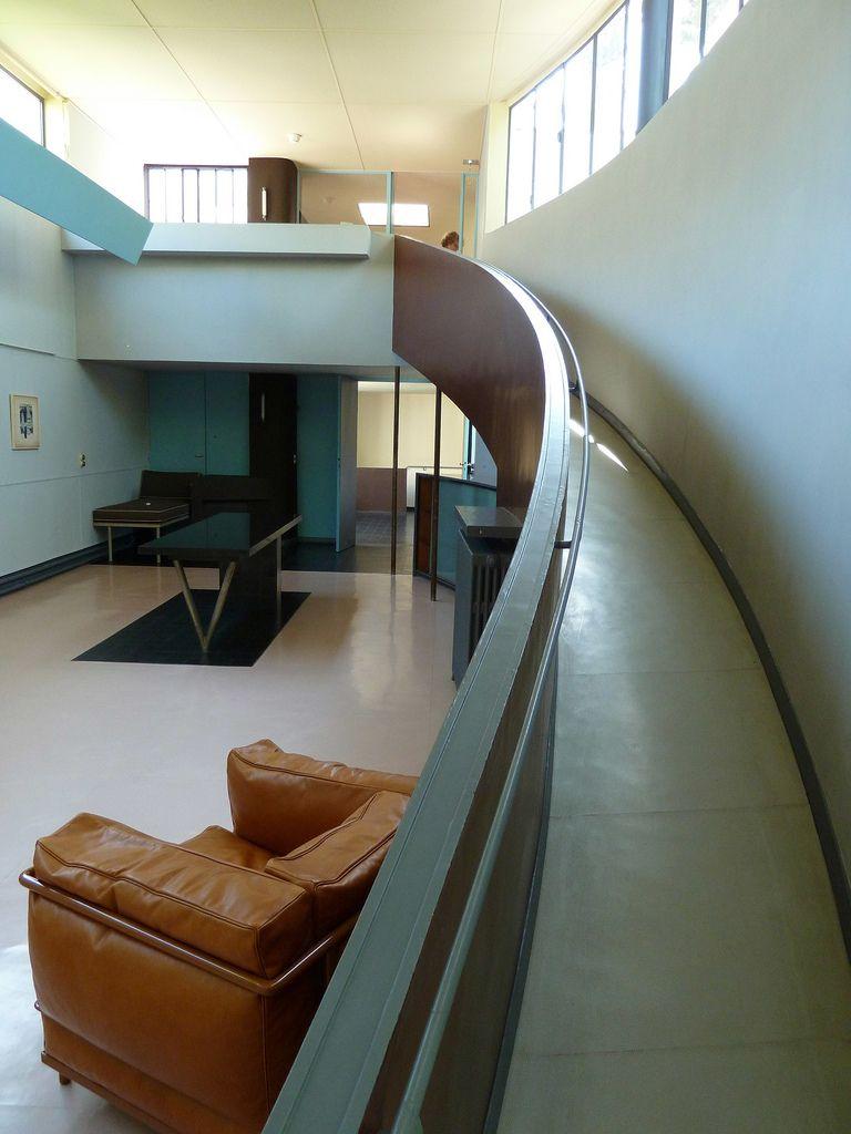 Arquitectura Casas Escaleras Exteriores Arquitectura: Arquitectura, Arquitectura Racionalista, Diseño