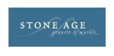Logo Design For Stone Age Granite Marble Logo Design Construction Logo Web Design Firm