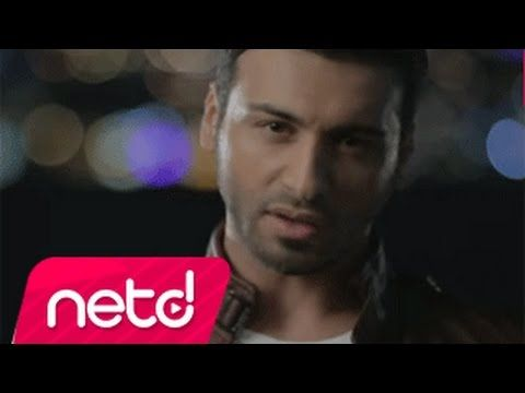 Emre Kaya Apayri Music Videos Songs Music