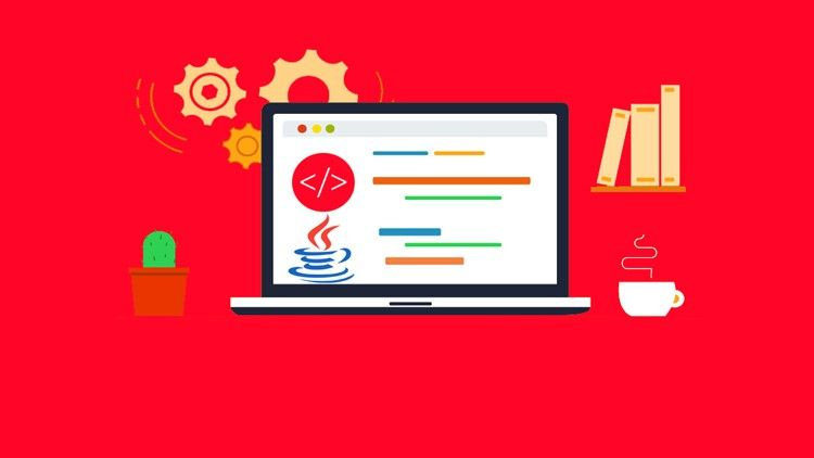 Udemy 100% Free]-Complete Oracle JavaFX with Database