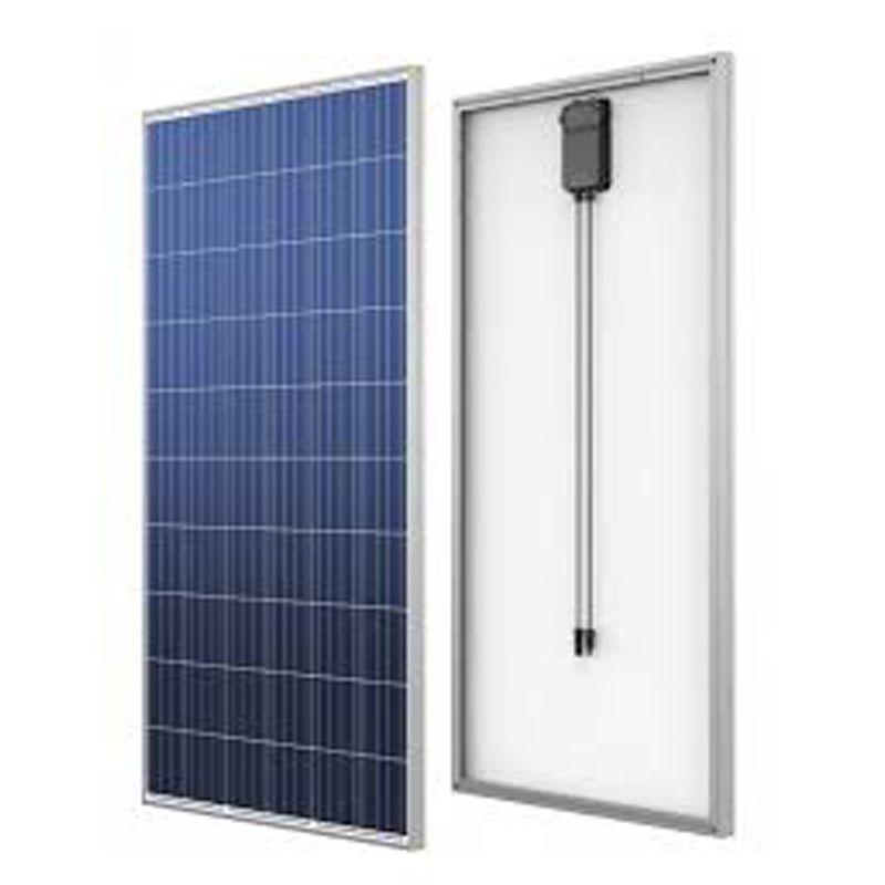 Solar Panel Supplier Houston Tx Solar Panels Solar Cheap Solar