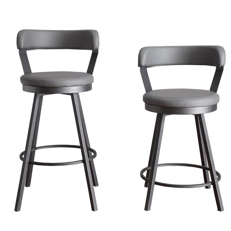Miraculous Laub 24 Swivel Bar Stool Kitchen In 2019 Swivel Bar Pabps2019 Chair Design Images Pabps2019Com