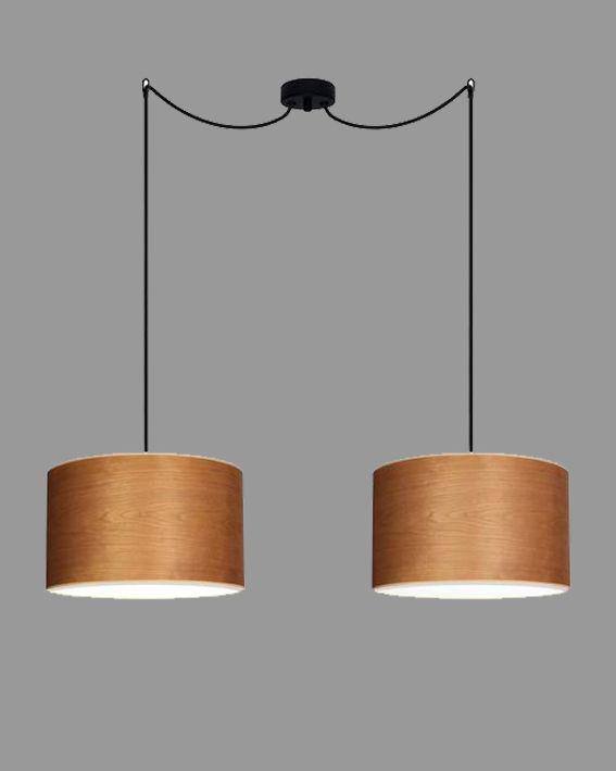 lamparas colganteslamparas de de madera techolamparas vn0mOy8wN