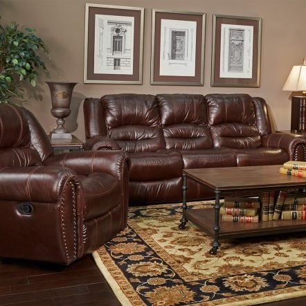 Right Now At Gallery Furniture Buy Two Recliners For The Price Of One Or Save 40 Off Of The Prices Below On Any Power Recliners Gallery Furniture Furniture