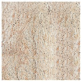 Madura Gold Granite 24 X 24 In Granite Wall Tiles Granite