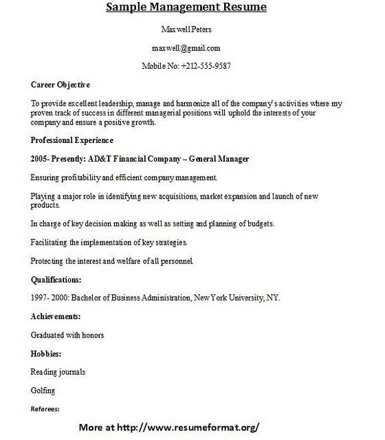 Best buy resume application new york