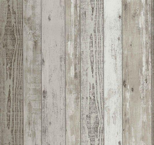 Trendig Vliestapete Holz Bretter Vintage braun beige PS 02361-20 online  JD17