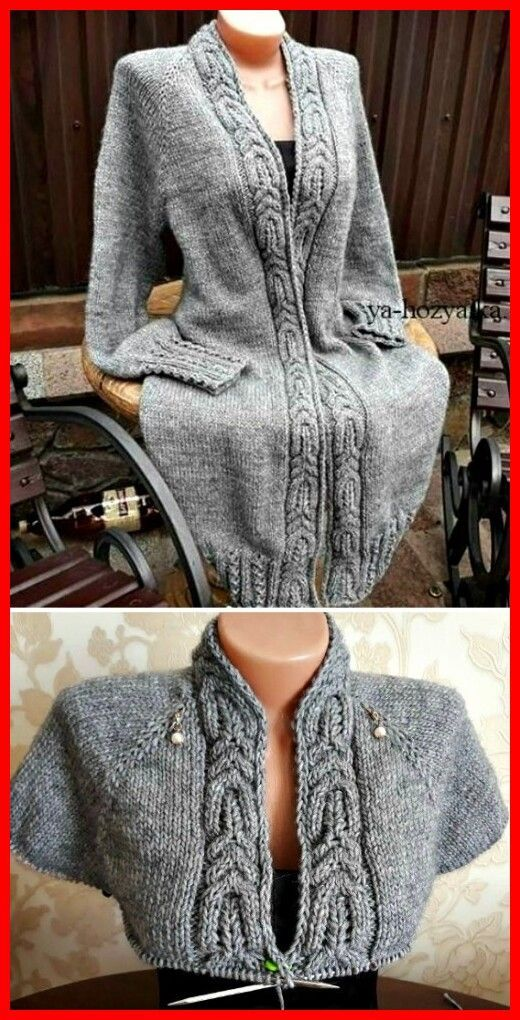 Photo of Raglan Knit Long Cable Cardigan – Free Pattern,  #Cable #Cardigan #free #Knit #Long #pattern …