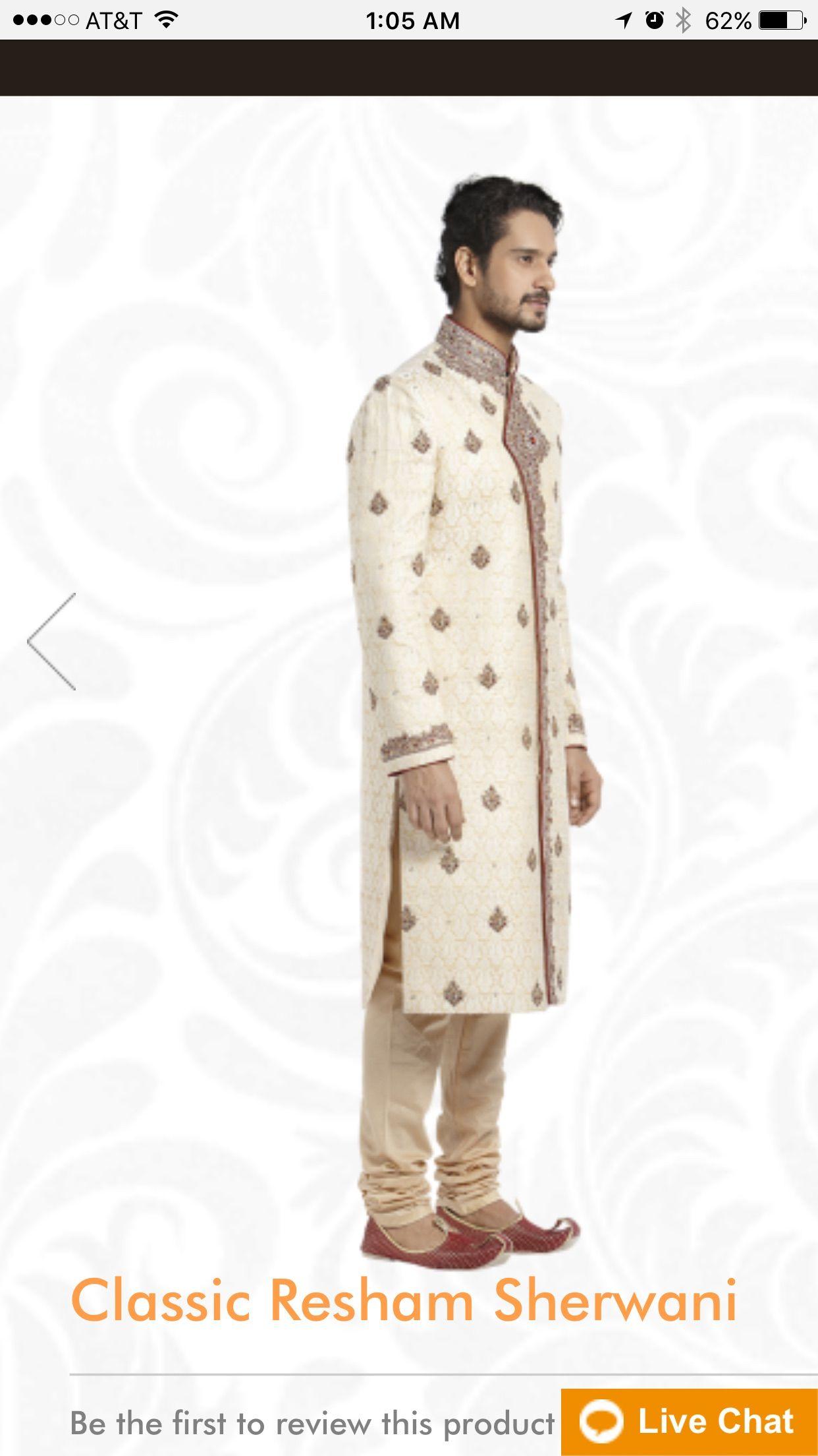 Pin By Anu Dutta On Manyavar For Men Winter Jackets Manyavar Sherwani
