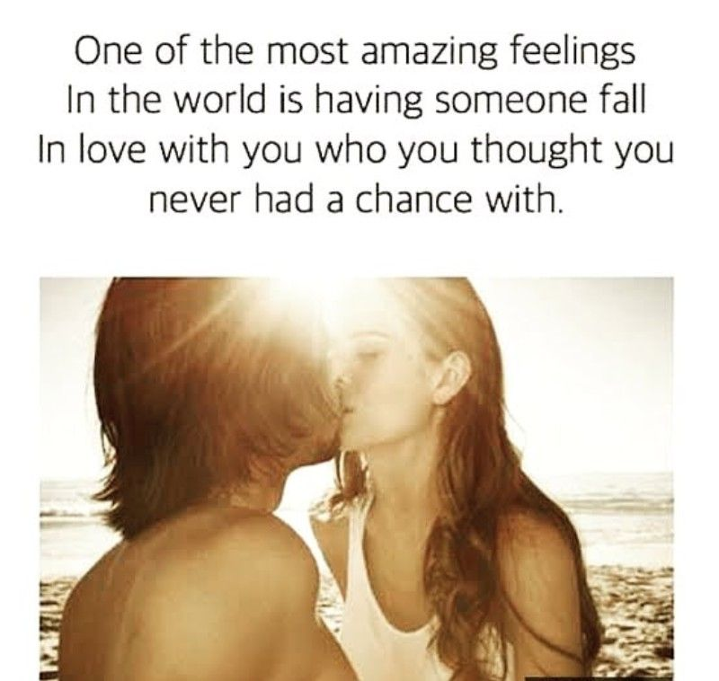 Relationship Quotes Couples Quotes Love Couple Quotes Funny Relationship Quotes