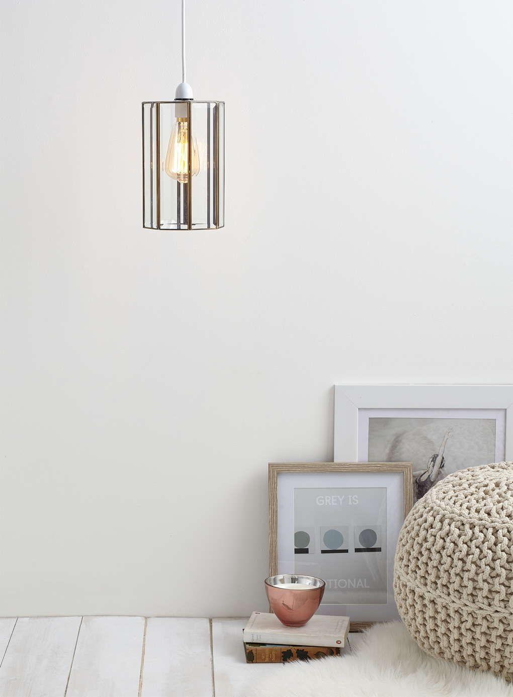 Upstairs bathroom light shade bhs home cloakroom pinterest upstairs bathroom light shade bhs aloadofball Image collections
