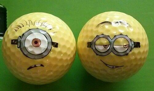 40+ Best golf ball for 75 mph swing speed ideas