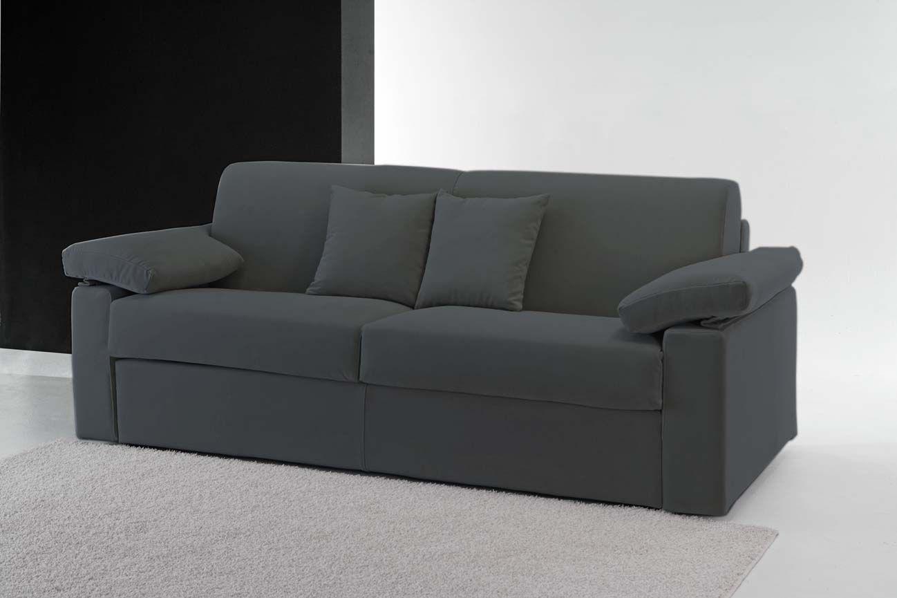 Divano Letto Aprica Sofa Sofa Bed Bed Furniture