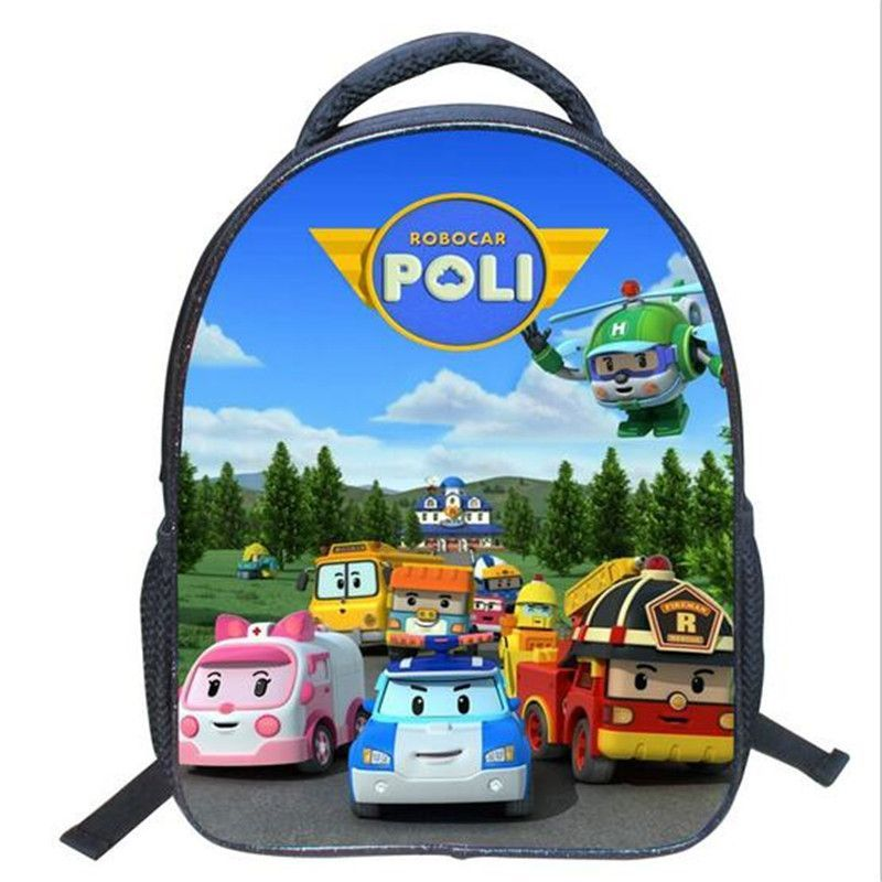 Purposeful Instantarts Cool 3d Foot Ball Print Boy School Bags Casual Primary School Students Bookbags Children Lap Top Backpacks Schoolbag Lights & Lighting