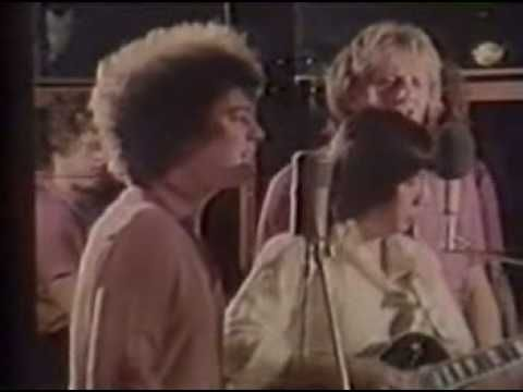 Air Supply Every Woman In The World Original Promo Video Air