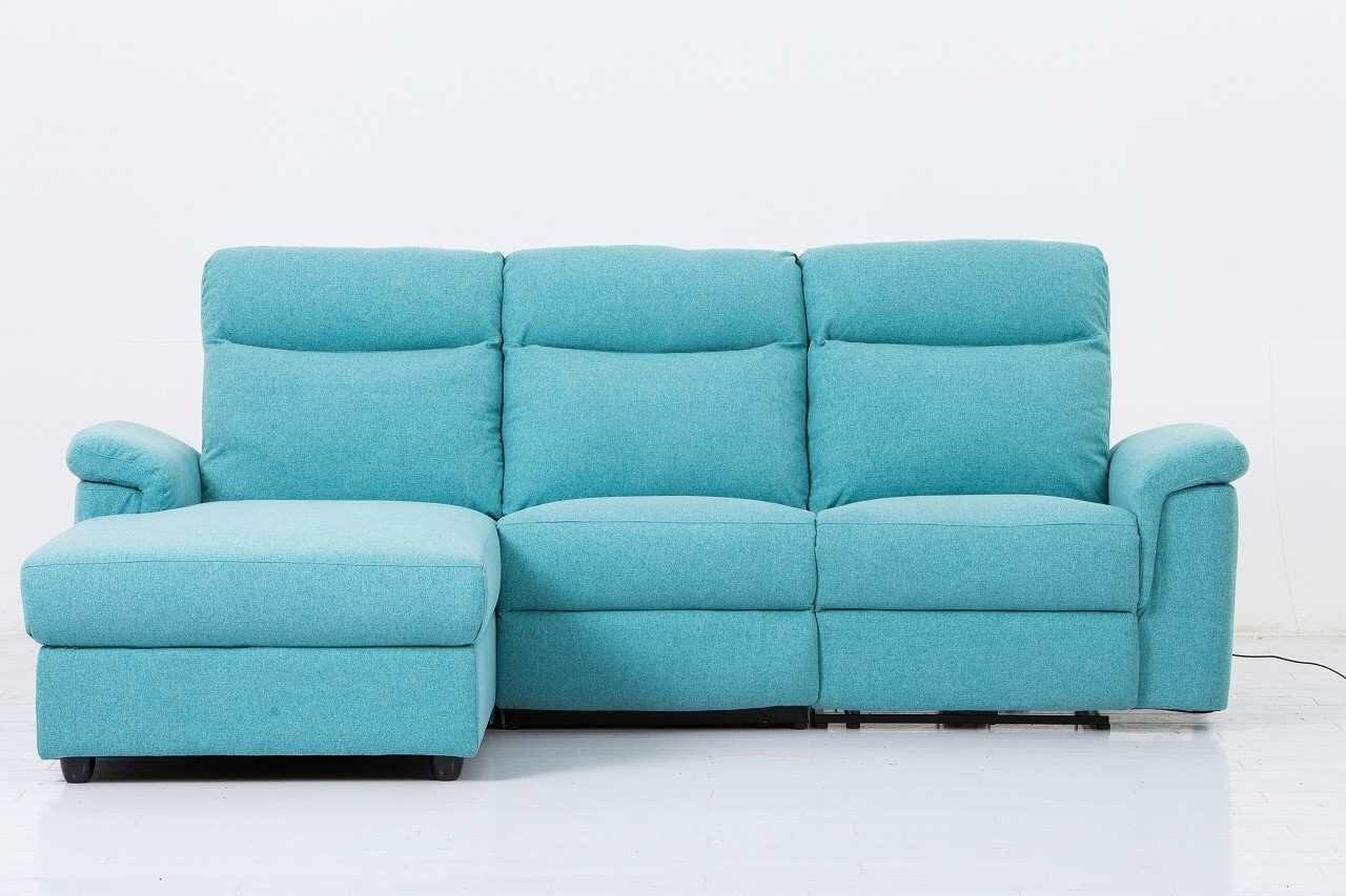 Astonishing Jory Henley Furniture Joryhenleyfurniture On Pinterest Ocoug Best Dining Table And Chair Ideas Images Ocougorg