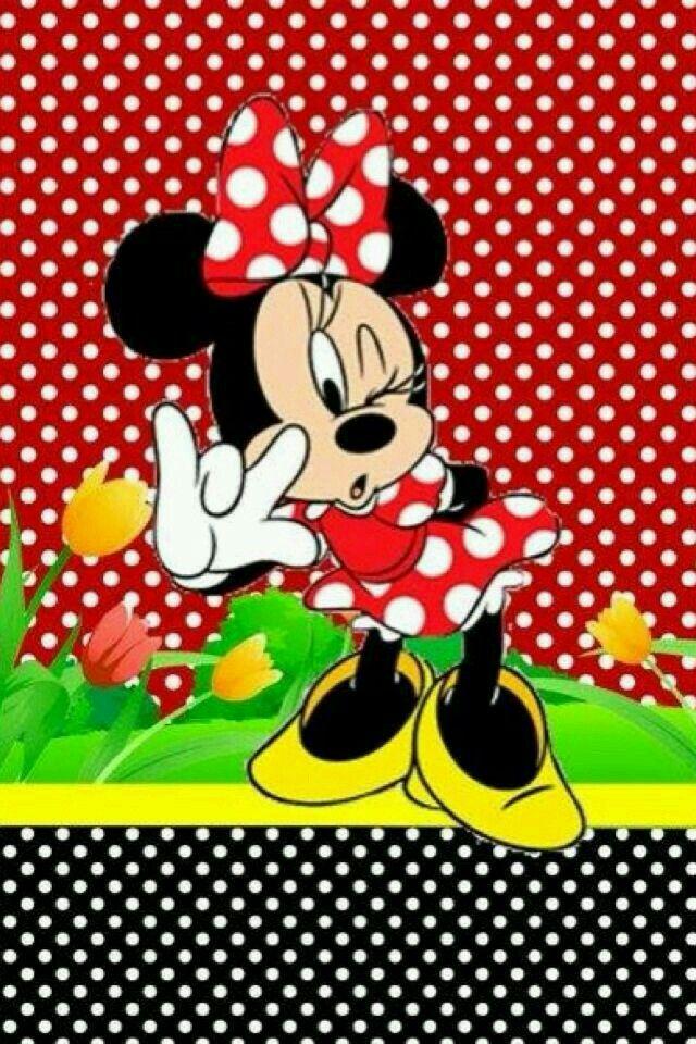 Fondo de pantalla Mickey mouse Pinterest Mice