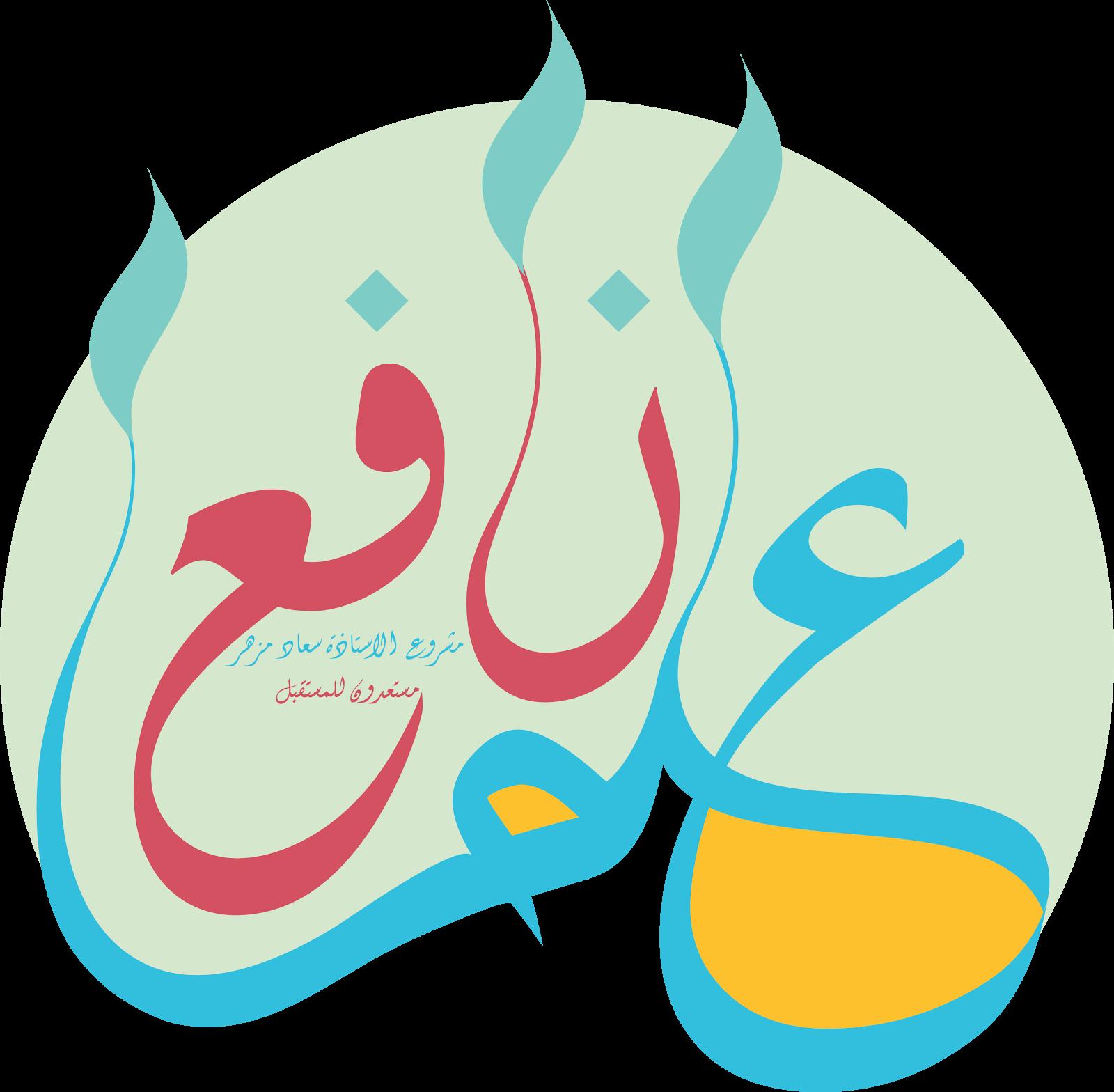 استراتيجية القراءة الفعالة واستراتيجة Sq3r ضمن استراتيجيات التعلم النشط Effective Reading Methods 3ilm Learning Arabic Arabic Kids Active Learning Strategies [ 1568 x 1600 Pixel ]