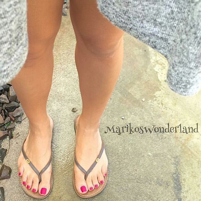 the pretty toes of marikoswonderland feet foot toe toes sole