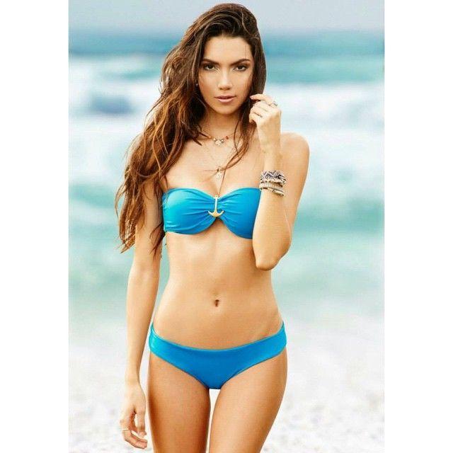 akualiswimwearLunes festivo perfecto para disfrutarlo en la playa con @AKUALISWIMWEAR!!! #AkualiGirl: @vaneferrarov www.akuali.com #AkualiSwimwear #SwimwearWorld #BeachLife #BikiniLife #ColombianSwimwear #VamosALaPlaya #AkualiLifeStyle #ExoticTravel #ExoticBeach #Fit #InstaFit #HealthyLife #Beachwear Visita www.akuali.com