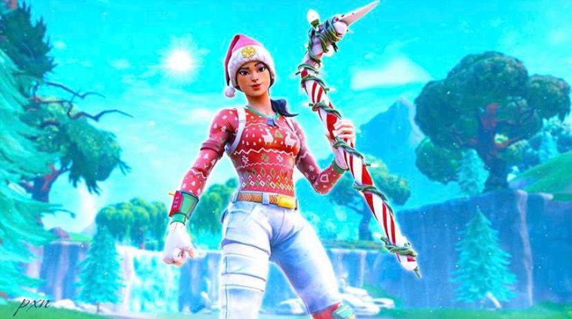 Looks Clean Freetoedit Thumbnail Nogops Fortnite Aura Gamer Pics Best Wallpapers Android Best Gaming Wallpapers