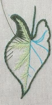 crewel embroidery supplies #Crewelembroidery