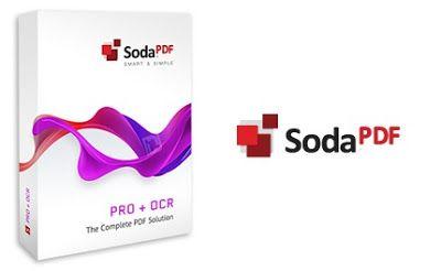 Soda pdf pro ocr full version free download free download full soda pdf pro ocr full version free download free download full version fandeluxe Images