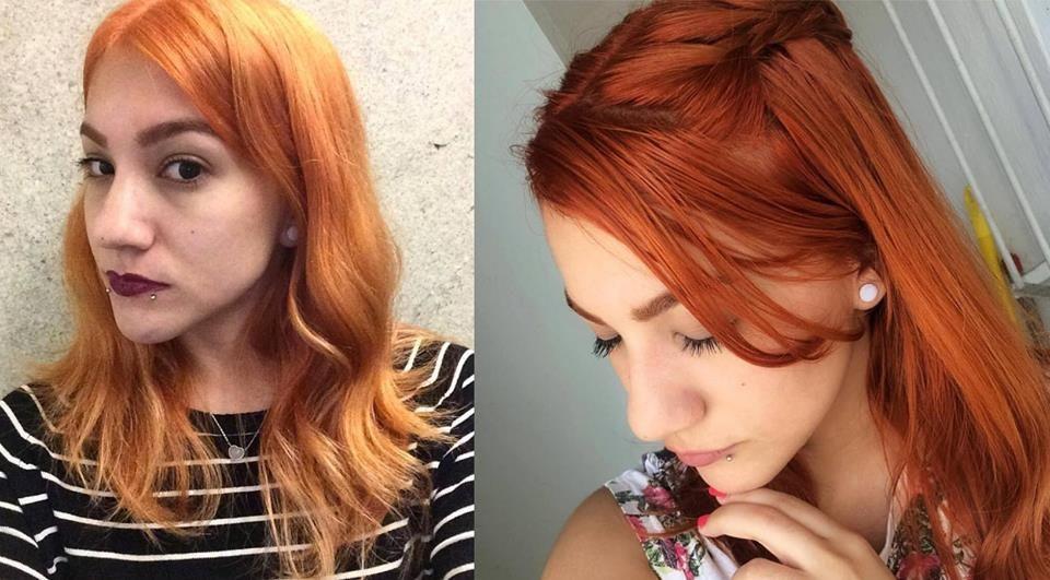Igora 677877 Ox 20 Hair Pinterest Hair Cut And Color And