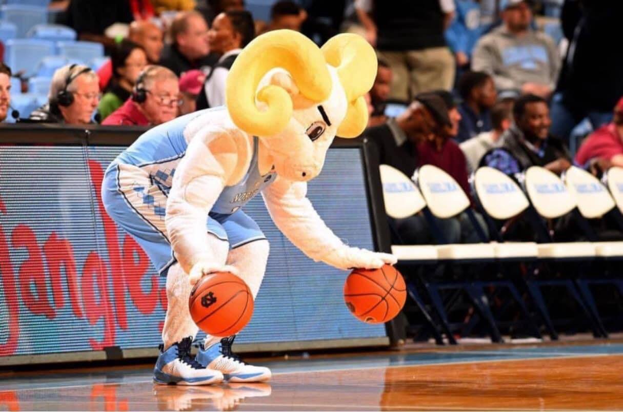 Pin by Keith Pickels on TARHEELS Mascot, Carolina pride