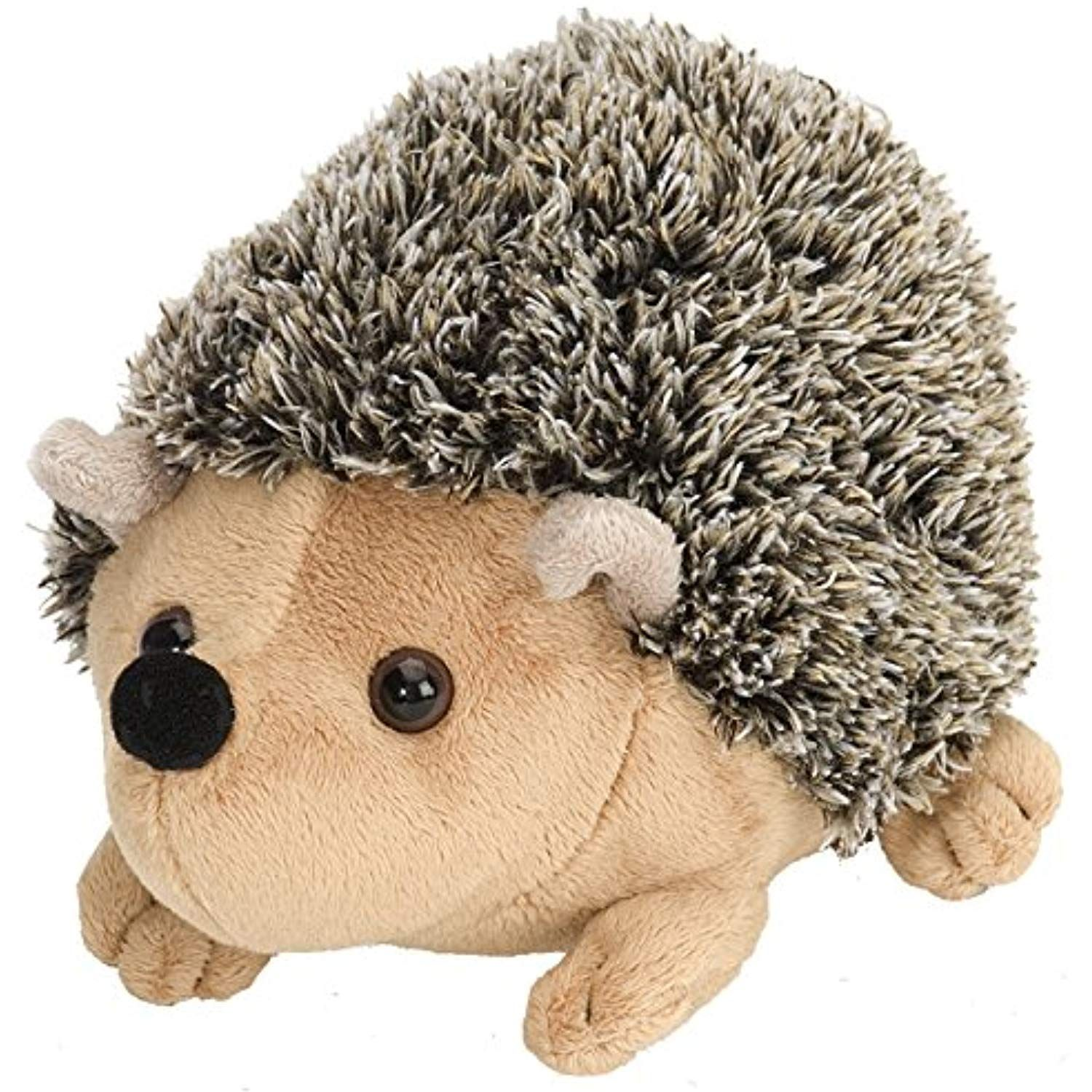 "Wild Republic Cuddlekins 8"" Hedgehog Plush *** For more"