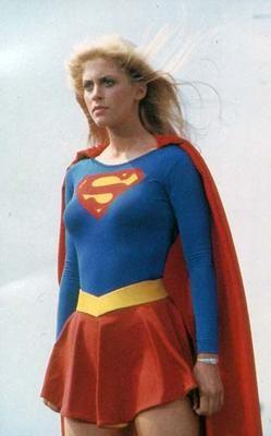 supergirl - Buscar con Google
