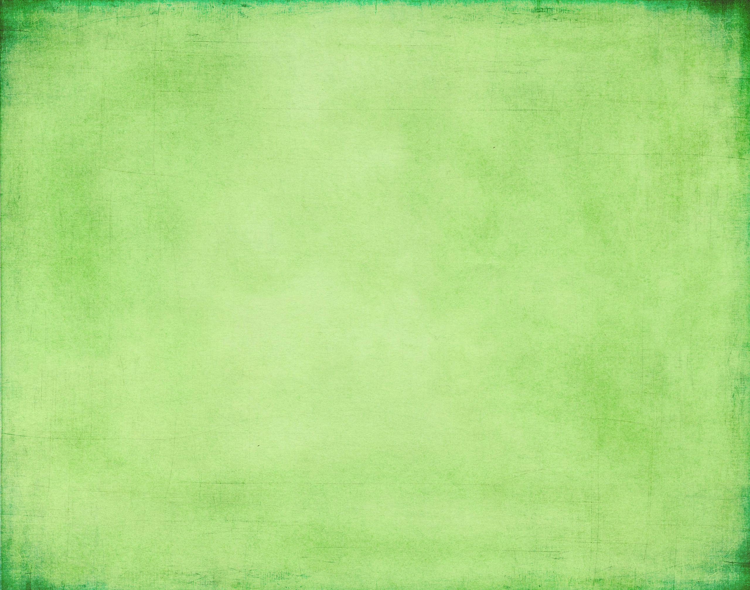 Dark Green Watercolor Background Google Search Watercolor