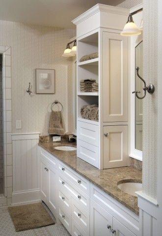 Nice Vanity Home Inspirations Pinterest Bathroom Vanities Vanities And Bath