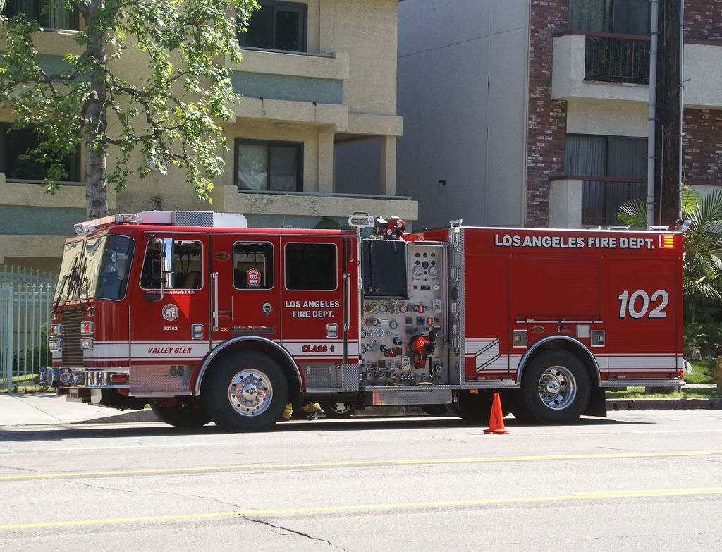 Pin On Fire Apparatus Stations 2