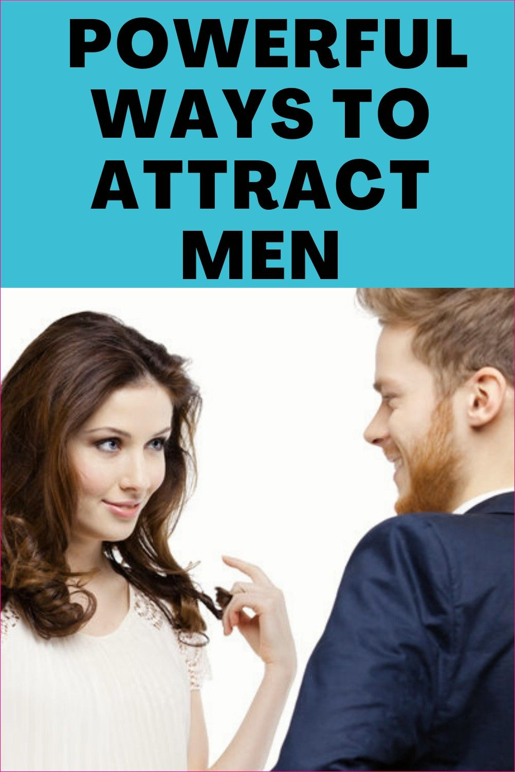 826890d29688af3ae07d7550b4c79fb9 - How To Get The Attention Of An Older Man