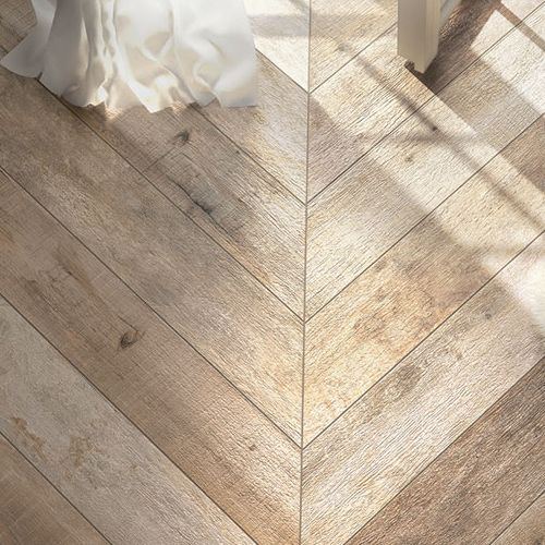 Where To Buy Mirage Flooring Online
