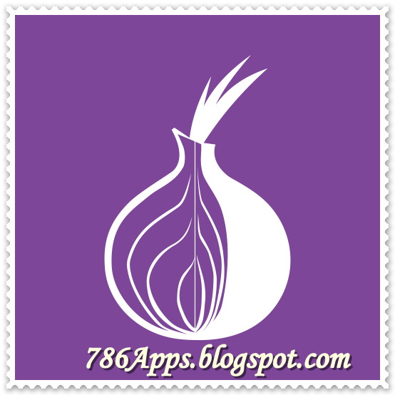 Иконка tor browser hydraruzxpnew4af hydra onion ссылки hudra