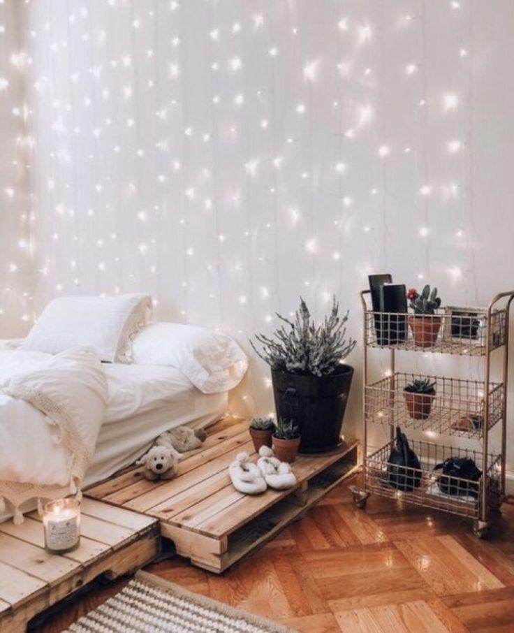 Pinterest Schlafzimmer: Pinterest >> @heatherbelfort ☼