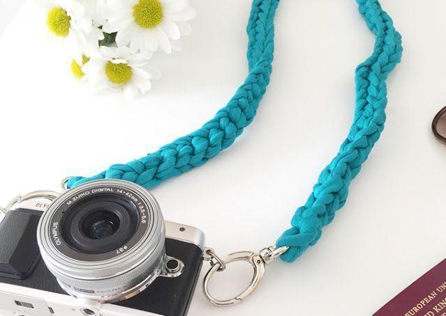 DIY #crochetcamera DIY | Crocheted Camera Strap Tutorial #crochetcamera DIY #crochetcamera DIY | Crocheted Camera Strap Tutorial #crochetcamera DIY #crochetcamera DIY | Crocheted Camera Strap Tutorial #crochetcamera DIY #crochetcamera DIY | Crocheted Camera Strap Tutorial #crochetcamera DIY #crochetcamera DIY | Crocheted Camera Strap Tutorial #crochetcamera DIY #crochetcamera DIY | Crocheted Camera Strap Tutorial #crochetcamera DIY #crochetcamera DIY | Crocheted Camera Strap Tutorial #crochetcam #crochetcamera