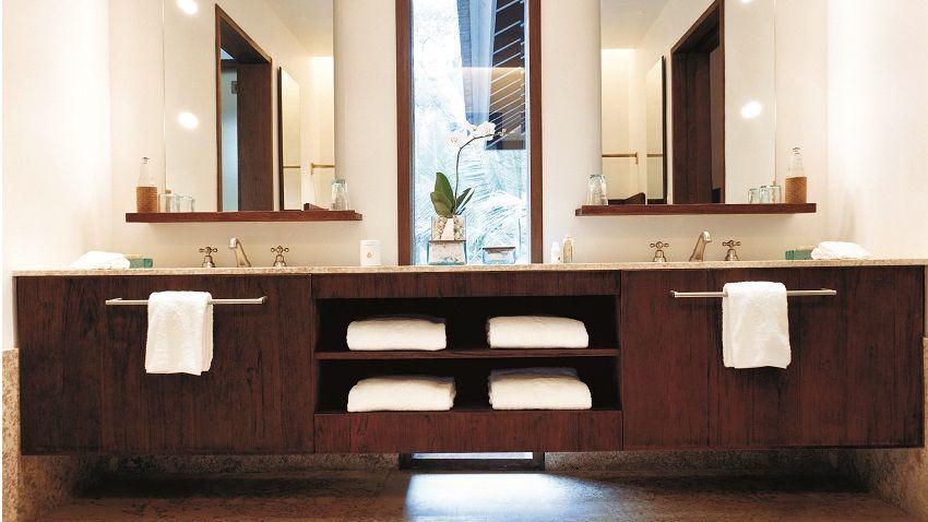 armario antigo para banheiro - Pesquisa Google