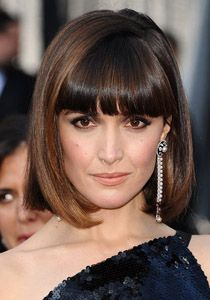 Excellent 1000 Images About Hair On Pinterest Katie Holmes Rose Byrne Short Hairstyles Gunalazisus