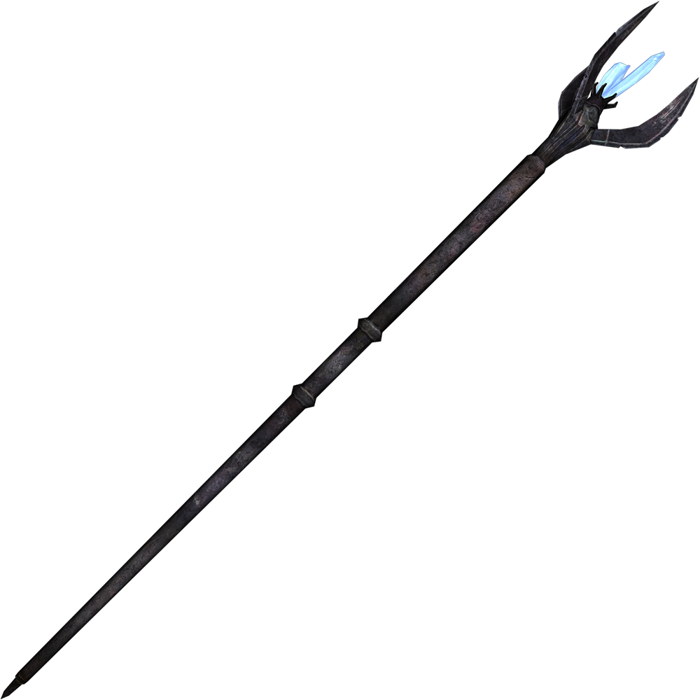 Pin On Epic Weapons