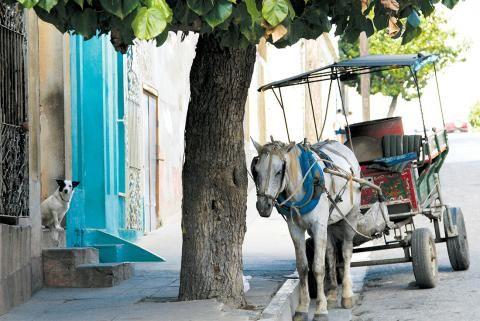 Best of Cuba Westbound | Intrepid Travel #historyofcuba
