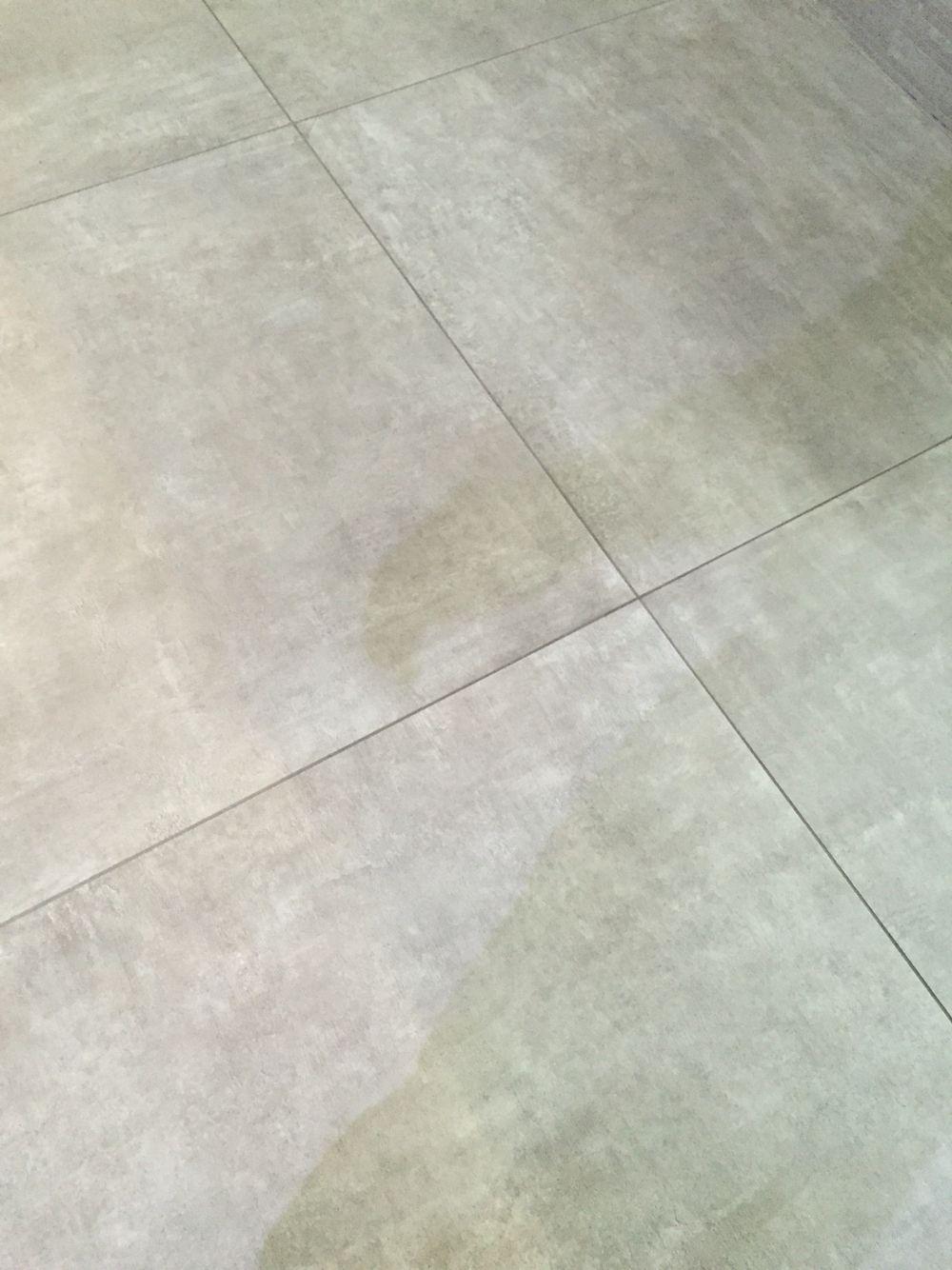 betonlook vloertegels 80x80 cm icon taupe uni betonlook