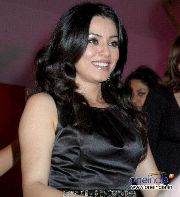 mahima chaudhry bobby mukherjeemahima chaudhry 2016, mahima chaudhry 2017, mahima chaudhry instagram, mahima chaudhry height, mahima chaudhry age, mahima chaudhry height weight, mahima chaudhry twitter, mahima chaudhry and bobby mukherjee, mahima chaudhry, mahima chaudhry death, mahima chaudhry biography, mahima chaudhary movie list, mahima chaudhary 2015, mahima chaudhary songs, mahima chaudhry pardes, mahima chaudhary upcoming movie, mahima chaudhary film, mahima chaudhry bobby mukherjee, mahima chaudhry family, mahima chaudhry facebook
