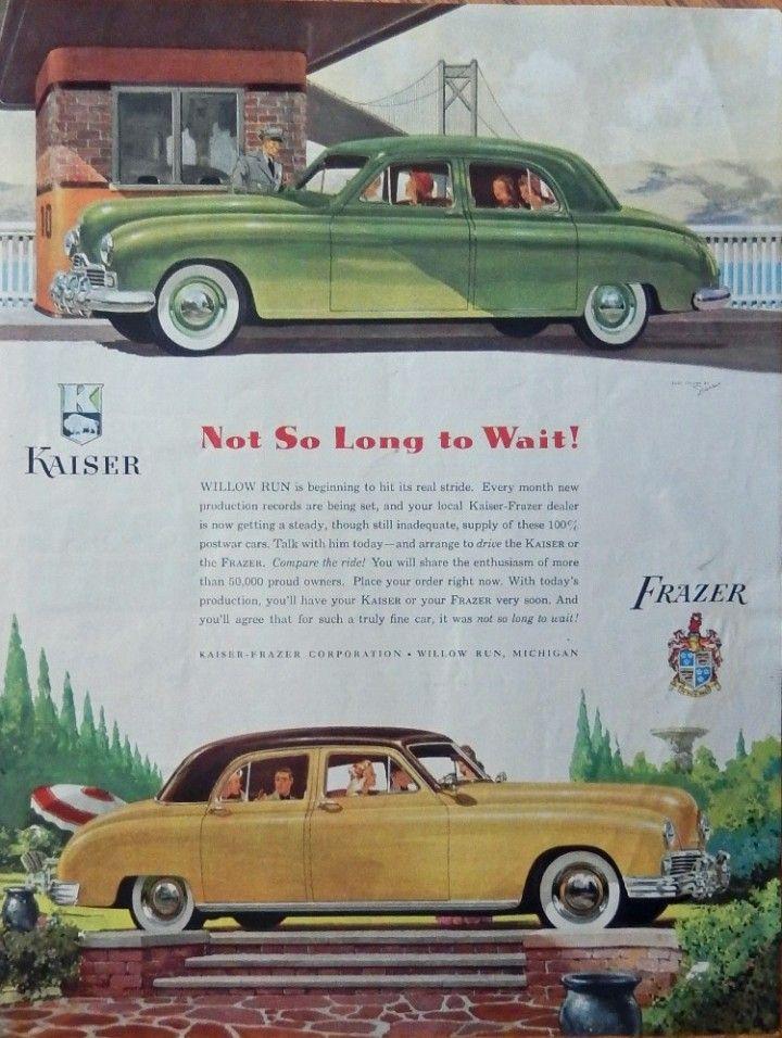 Retro 1947
