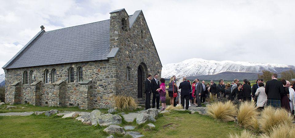 Bonny New Zealand Wedding Venues | Wedding Venues | New ...